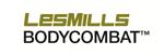 Les-Mills-BODYCOMBAT_150x51