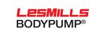 Les-Mills-BODYPUMP_150x51