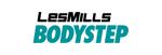 Les-Mills-Bodystep_150x51