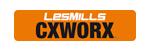 Les-Mills-CXWORX_150x51