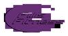 Fiilis Fitness Tampere Logo